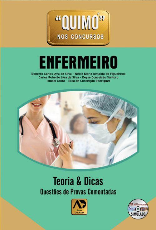 feridas fundamentos e atualizaes em enfermagem